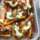 fajita nachos.jpg