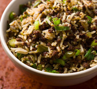 Dirty rice 2.jpg
