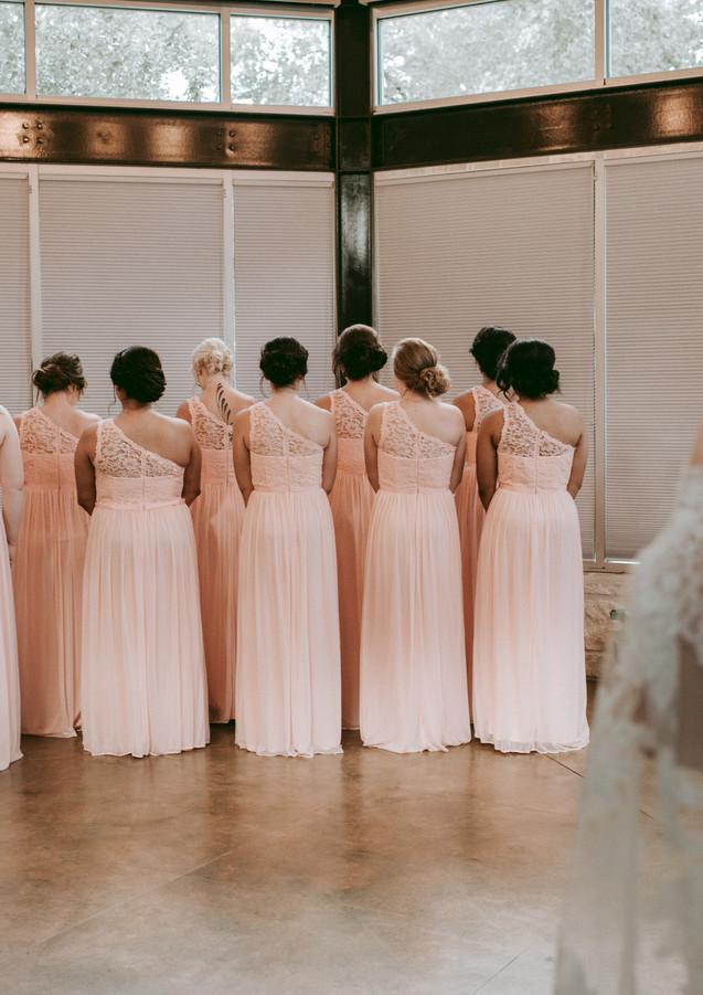360 Wedding Group I Maran