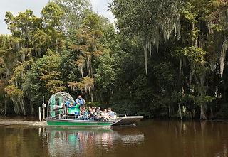 swamp cruise.jpg