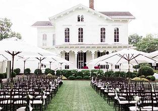 merimon wynne house.jpg