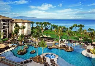 hawaii hotel.jpg