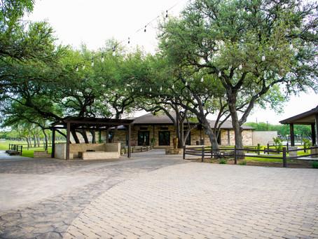Ranch Austin - $17,995