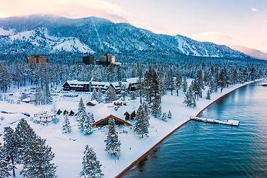 lake tahoe 2.jpeg