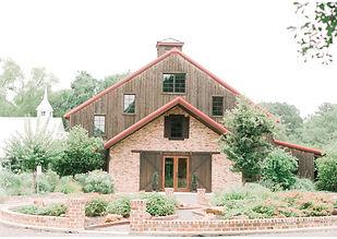 the carraige house.jpg