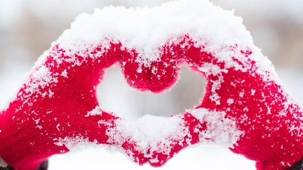 snowed heart.jpg