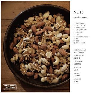 NUTSジャケ-01.jpg