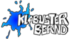 klabusterbernd-logo-rev-01_edited.png