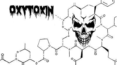 Oxytoxin_edited.jpg