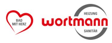 wortmann.png