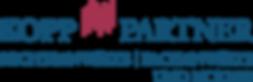 Logo RA Kopp.png