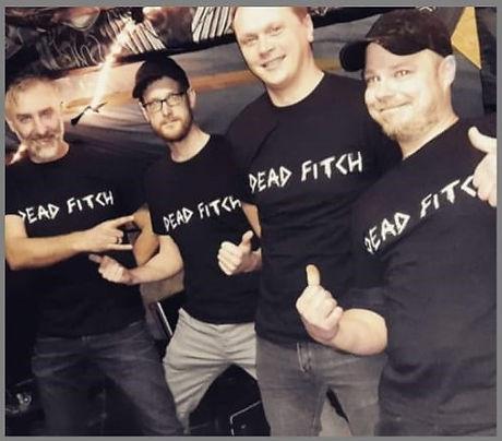 DeadFitch.jpg