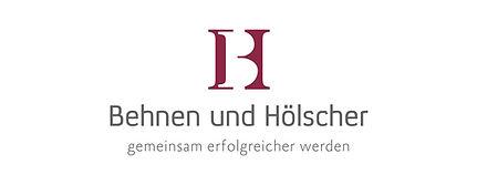 Behnen & Hölscher.jpg