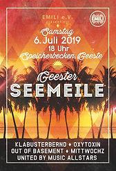 Geester Seemeile 2019.jpg