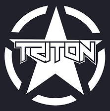 Logo Triton Bouwer.jpg