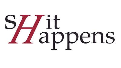 Shit_Happens_Logo_Schwarz_auf_Wei%2B%C6%