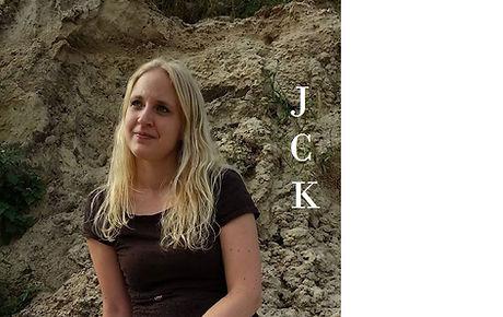 jck jessy3.jpg