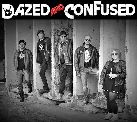 Dazed and Confused.jpg