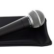 Shure SM58.png