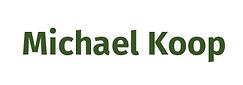 Michael Koop.png