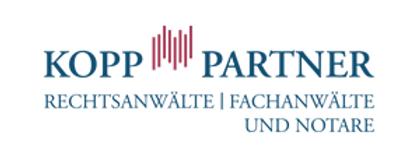 KoppundPartner.png