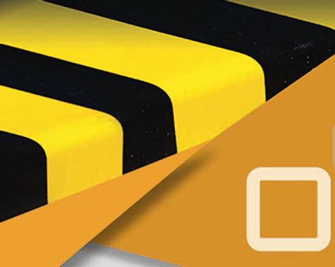 Its coatings new.jpg