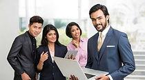 NEW employee recruitment-min (1).jpg