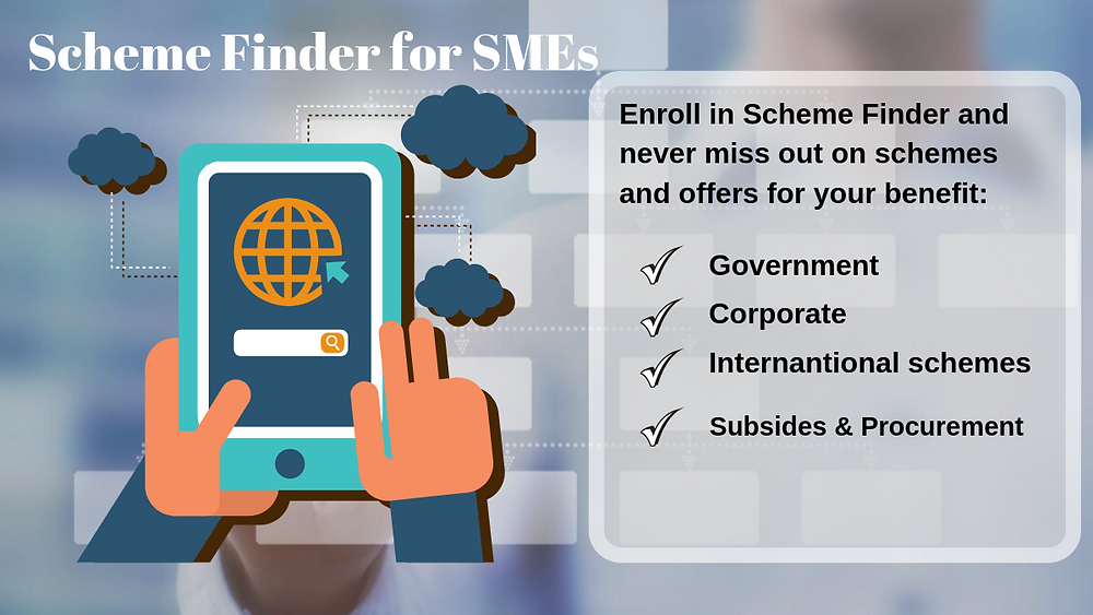 Sme, SMEs, MSME, MSMES, finance, banking, sme finance, smebanking, smeloans, schemeSME, MSMEscheme, awareness, government, private, business, small business, medium business, startups
