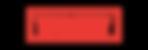 5bee83f7a69edda26bc5b891_YourStory_Logo-