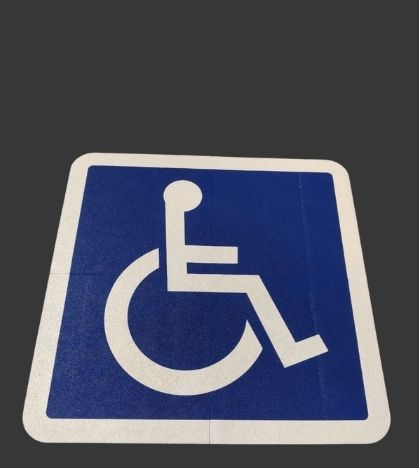 Handicap Symbol.jpg