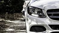 vehicle insurance.jpg