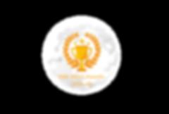 awards logo final.png
