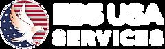 EB5-logo.png