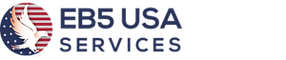 eb5-usaservices-icon-300x63.png