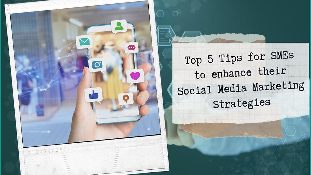 Keywords: social media, facebook, Instagram, twitter, linkdIn, campaigns, videography, infographics, marketing, strategies, ranking, target audience