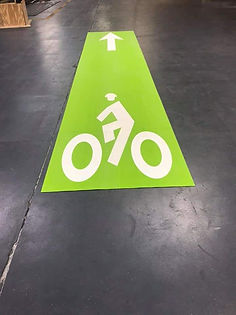 Bike for Top Banner Image.jpg