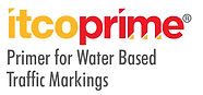 itcoprime-water based marking paint.jpg