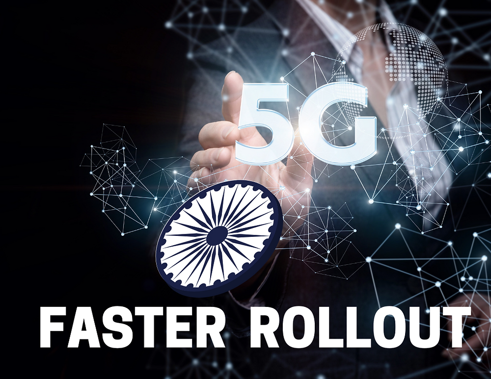 5G, 4G, 3G, Indiantelecommunication, india, jio, airtel, vodafone, snapdragon, cisco, SAARC, WiFi, google, SMEs, MSMEs