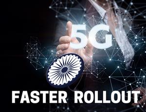 5G, 4G, 3G, Indiantelecommunication, india, jio, airtel, vodafone, snapdragon, cisco, SAARC, WiFi, google, SMEs, MSMEs