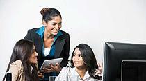 corporate training (1).jpg