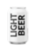 LightBeerCan.png