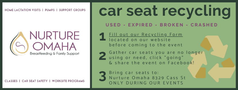 car seat recycling (1).png