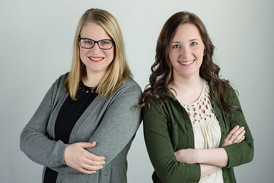 IBCLC, Lactation Consultants, Owners