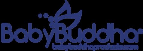 babybuddhalogo.png