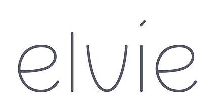 Elvie_logo_DarkGrey_v01.jpg