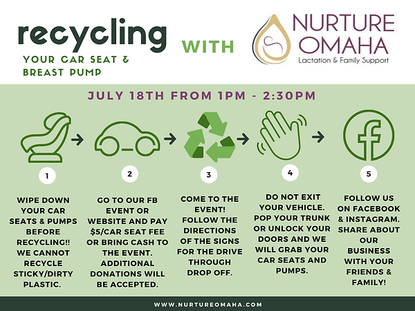 Car seat recycling event_July2021.png