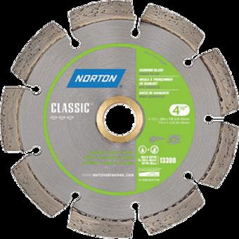 Norton 1.png