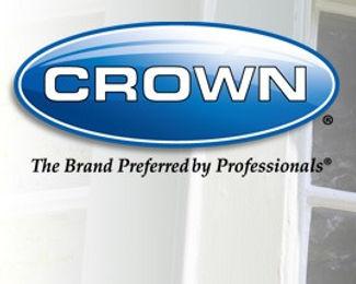 Crown Brand_edited.jpg