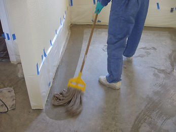 Cleaning concrete.jpg
