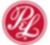 P&L Logo 2.png